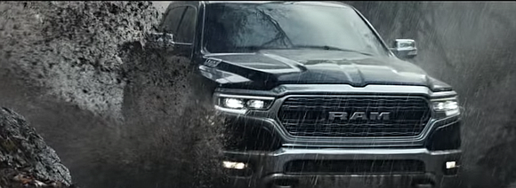 Dodge is under fire for a Super Bowl ad featuring the voice of Martin Luther King Jr.