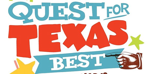 H-E-B Primo Picks Quest for Texas Best is visiting HOUSTON on Tuesday, February 13 and Tuesday, February 27 for to ...
