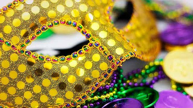The Lansing Association for Community Events (LACE) is gearing up to host their annual Fat