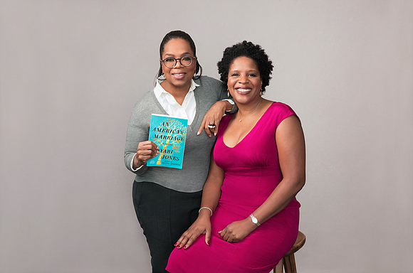OWN: Oprah Winfrey Network and O, The Oprah Magazine announced today the newest Oprah's Book Club selection, An American Marriage ...