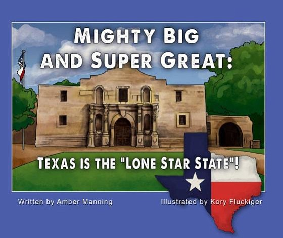 How much of your state history can you recall? Were those the lessons you tuned out in elementary school? Maybe ...