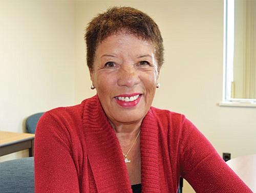 Jane C. Edmonds has been elected chair of Morgan Memorial Goodwill Industries' board of directors. Edmonds is vice president of ...
