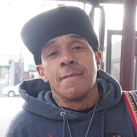Yes. Things are cleaner. There's less crime. They're trying to help the homeless.—Jose Cincel, Unemployed, Boston