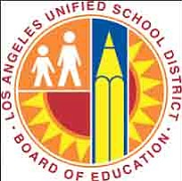 Los Angeles Unified School District is set to host a benefit concert at the Music Center's..
