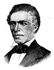 John B. Russwurm
