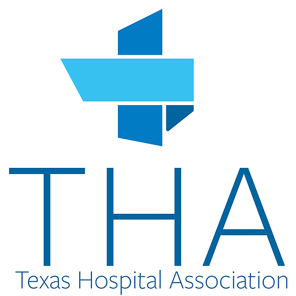 The Texas Hospital Association today released a special report analyzing Texas hospitals' disaster response before, during and after Hurricane Harvey, ...