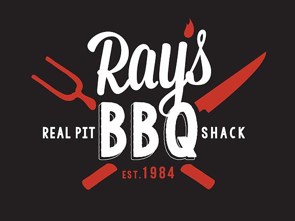 Iconic Third Ward smokehouse, Ray's Real Pit BBQ Shack, announces their move to a new location, boasting the same succulent ...