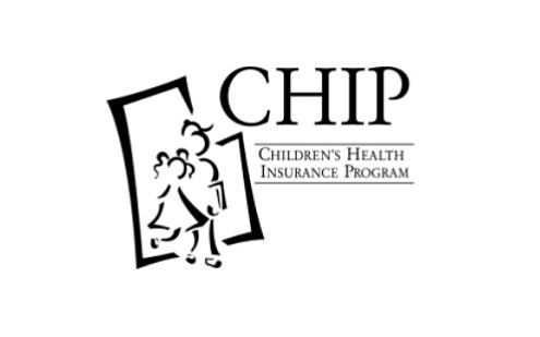 The Children's Health Insurance Program, which benefits nearly 70,000 Virginia children and about 9 million youths across the country, has ...