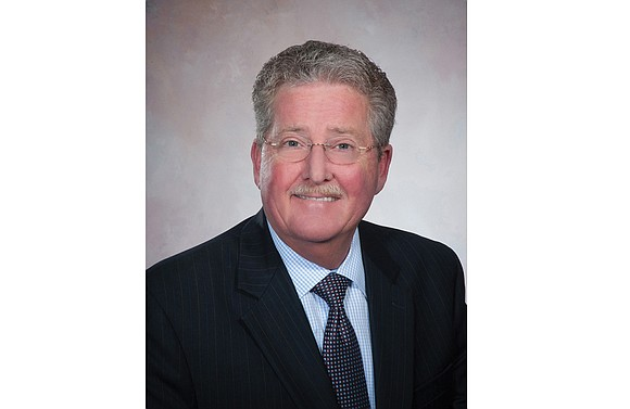 Henrico County Public Schools Superintendent Patrick C. Kinlaw will retire June 30. The announcement was made Tuesday by schools officials.