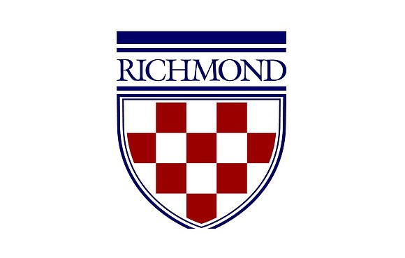 During a security sweep, the University of Richmond's information security staff discovered a website containing a list of stolen account ...
