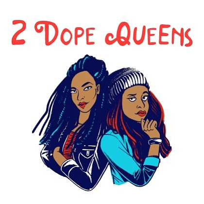 The dopest podcast on NPR is now on HBO.
