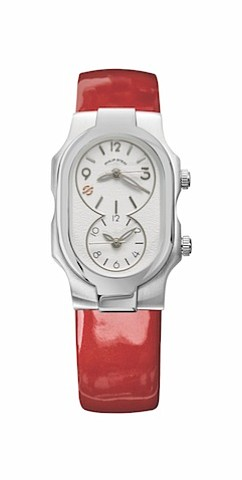 FSW LR stein watch