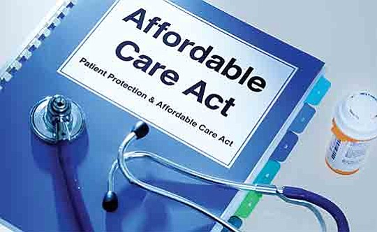 After much drama leading to this year's open enrollment for Affordable Care Act..