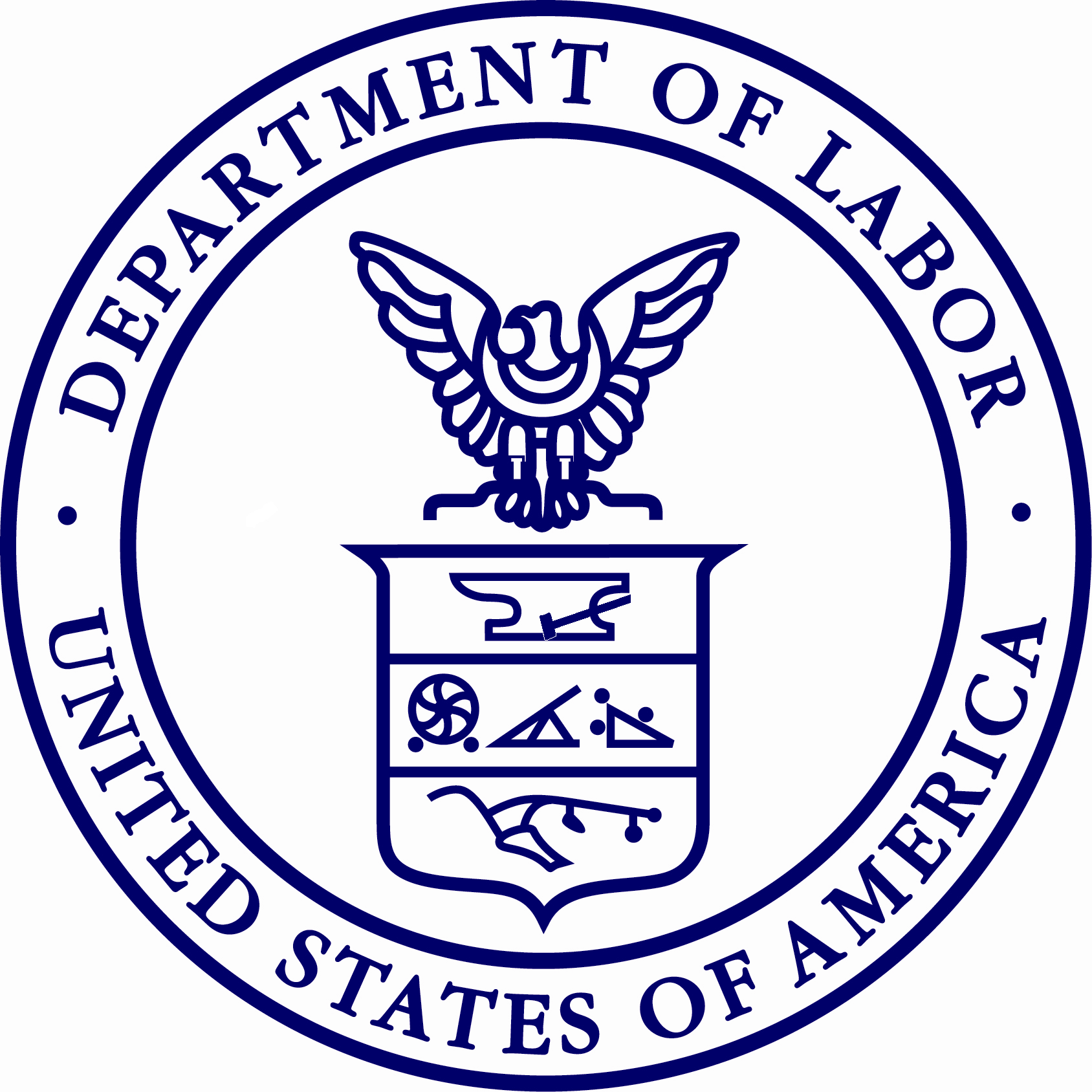 Advocates Demand Labor Department Allow Workers To Keep. Social Media Agency Pricing Std Test Atlanta. Spokane Divorce Attorney Server 2008 Versions. Maine Workers Compensation Laws. Marketing Automation System Sun Area Vo Tech. Dui Lawyers Orange County Call Center Set Up. Healthy Quick Breakfast Meals. Landscape Brochure Template Care One Wayne. Engineering Associate Degree
