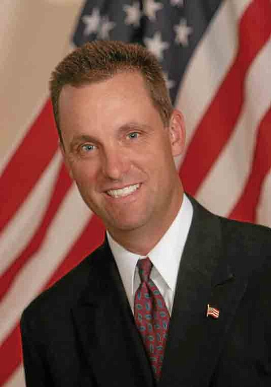 The filing period has began for the June 5 primary election, with Rep. Steve Knight..