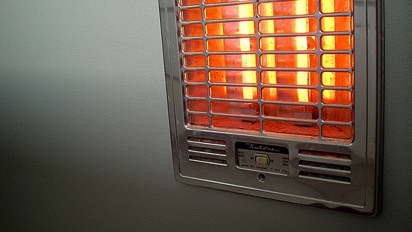 The Trump administration is once again calling for the complete elimination of a heating assistance program that helps to keep ...