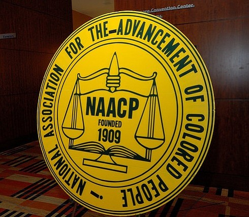 The NAACP Portland update session is an opportunity to connect with the organization's work in advancing racial justice in the ...