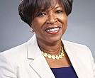 Wanda McClain