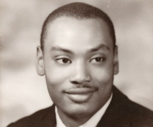 Jerry Murray of Portland died Jan. 17, 2018. He was born June, 4, 1946 in North Carolina to Hazel and ...