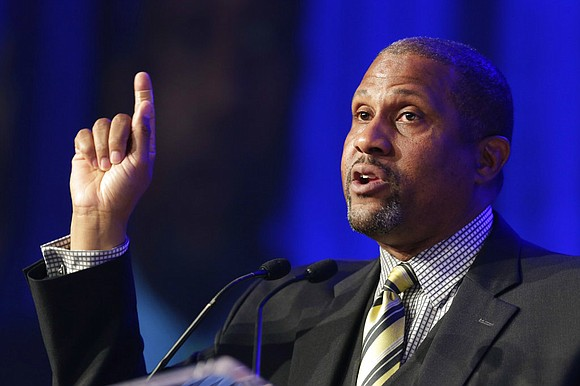 PBS says more witnesses have detailed sexual misconduct allegations against talk-show host Tavis Smiley, who was suspended in December and ...