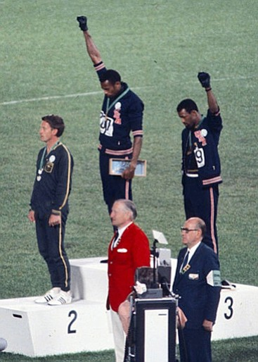 Like Dr. Martin Luther King Jr., athletes have dreams too, but theirs, for the most part, are of excellence and ...