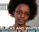 New Jersey United for Marijuana Reform video