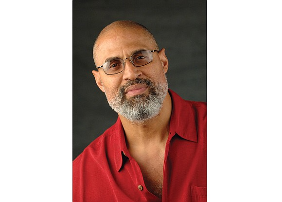 Tim Seibles' love affair with writing began at an early age. As he grew up in Philadelphia, his mother, Barbara ...