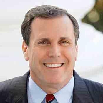 State Sen. Senator Scott Wilk (R-Antelope Valley) has introduced legislation..