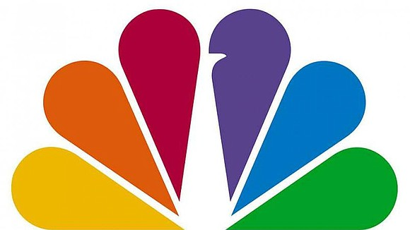 Consumer investigative teams at NBC and Telemundo stations have recovered more than $20 million for consumers since 2014, NBCUniversal said. ...