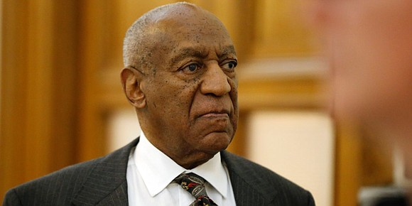 The judge in Bill Cosby's indecent assault trial ruled Tuesday a jury can consider as evidence the comedian's 2005 admission ...