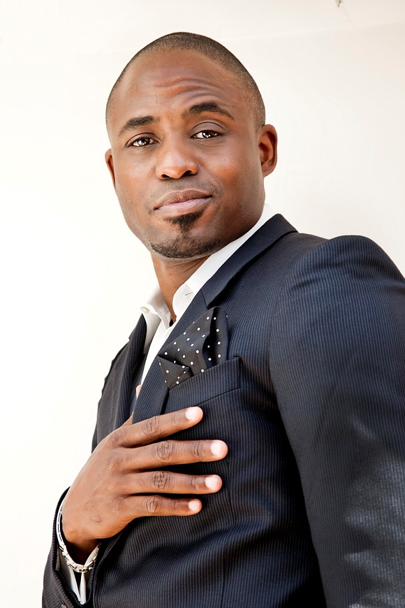 Emmy Award-winning and GRAMMY-nominated actor and comedian Wayne Brady will return to the Aces of Comedy series at The Mirage ...