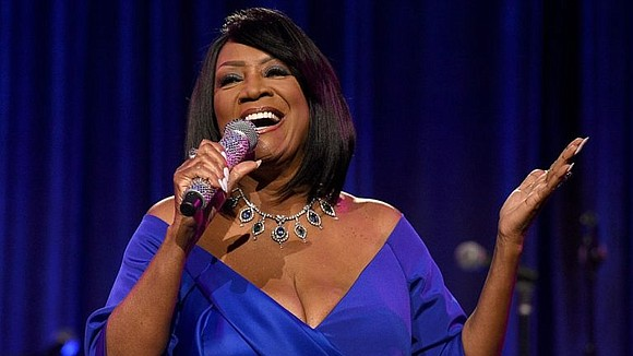 As if Oprah's star power wasn't enough, soul diva Patti LaBelle is now joining the cast of Greenleaf for its ...