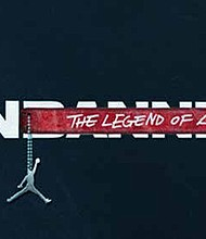 "Unbanned: The Legend of AJ1"" Tells True Story of the Original Air Jordan, the Shoe that