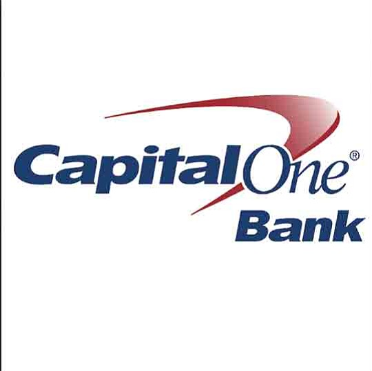 Capitol One Bank has been accused of actively discrimination against Black and Latinos in a..