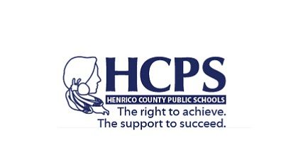 The public will have an opportunity to tell Henrico officials what they want to see in a new Henrico schools ...