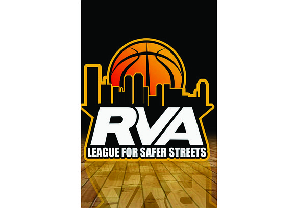 RVA Night League for Safer Streets is set to start its second season of night basketball with more jumps shots ...