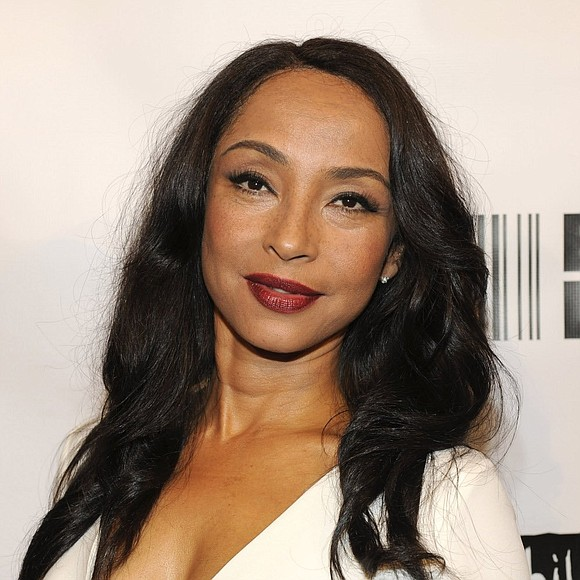 It has been reported that the iconic, British-Nigerian singer-songwriter Sade is releasing new music for the first time in eight ...