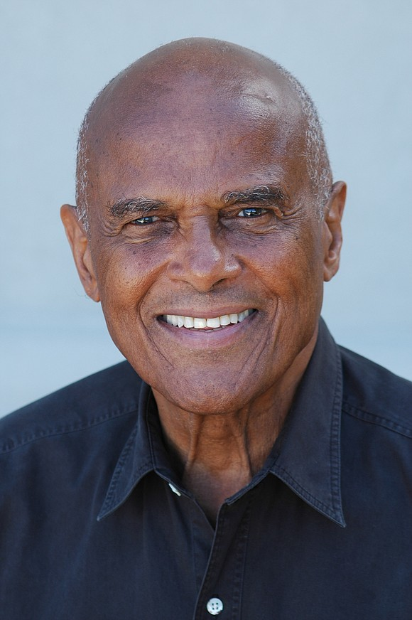 Harry Belafonte's life is a compilation of artistic and political channels that has affected America and the world—from his days ...