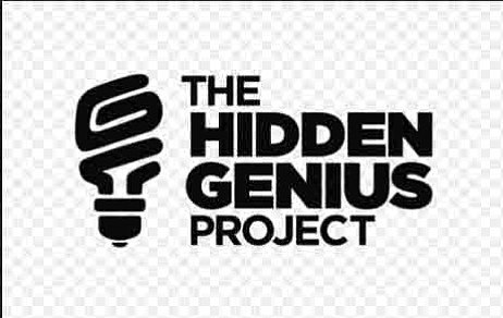 The Hidden Genius Project is changing lives. The Oakland, CA-based not-for-profit has..