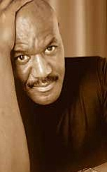 The Program Chair is the actor and director Delroy Lindo. He has provided memorable performances on films such as The ...