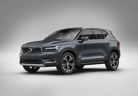 It has taken eight years and $12 billion and some good old fashioned Scandinavian patience. But Volvo has finally righted ...