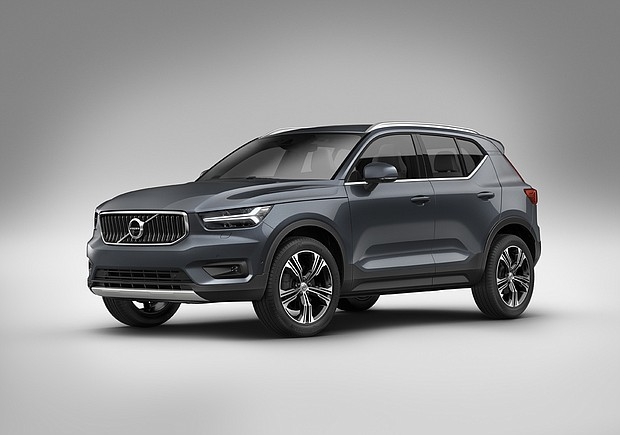 It has taken eight years and $12 billion and some good old fashioned Scandinavian patience. But Volvo has finally righted the ship and is ready to reassert itself in the premium luxury market.