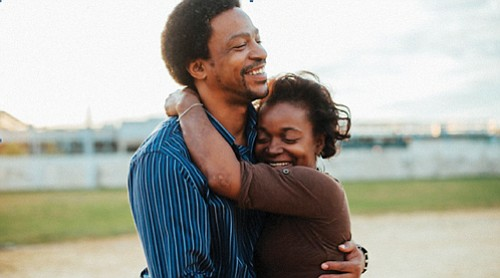 The Northwest Film Center brings one the year's most incisive, tender portraits of life in America with the screening of ...