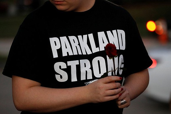 The former school resource officer criticized for his response to the Parkland school massacre is receiving more than $8,700 a ...