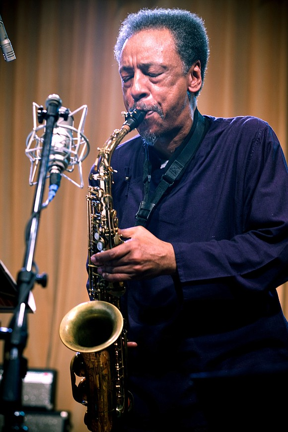 If music were mandatory, everyone would be required to listen to Henry Threadgill's music at least once or see him ...
