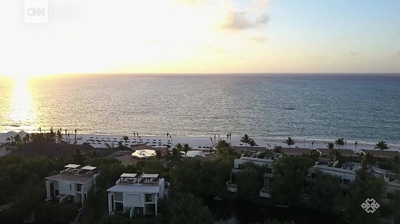 The State Department warned US citizens against travel to Mexico's Playa del Carmen late Wednesday, a week after an explosive ...