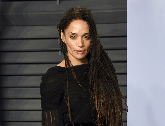 Lisa Bonet has broken her silence about her former TV father Bill Cosby, saying she isn't surprised he's facing sexual ...