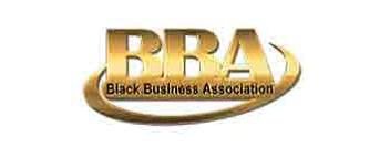 The Black Business Association is hosting a Salute to Black Women awards luncheon and expo with..