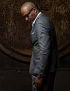 Darrell Smith, one of the top keyboardists on the touring and recording circuit will release his debut album TIME + ...
