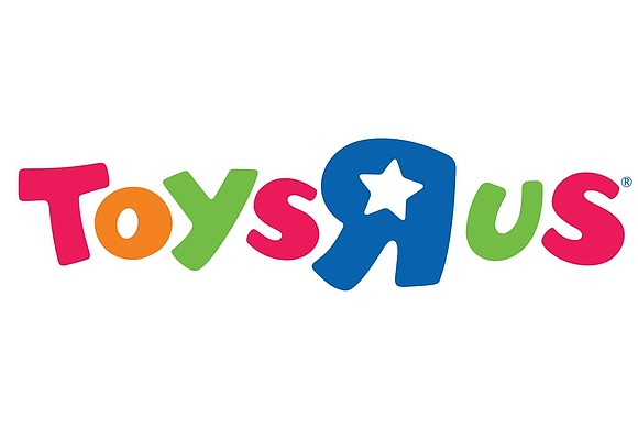 "Linda Kaplan Thaler wasn't entirely sure how her Toys ""R"" Us jingle would go over at first. It was the ..."